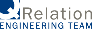QRelation Engineering Team