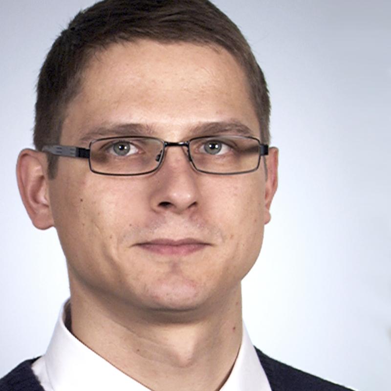 Martin Petereit